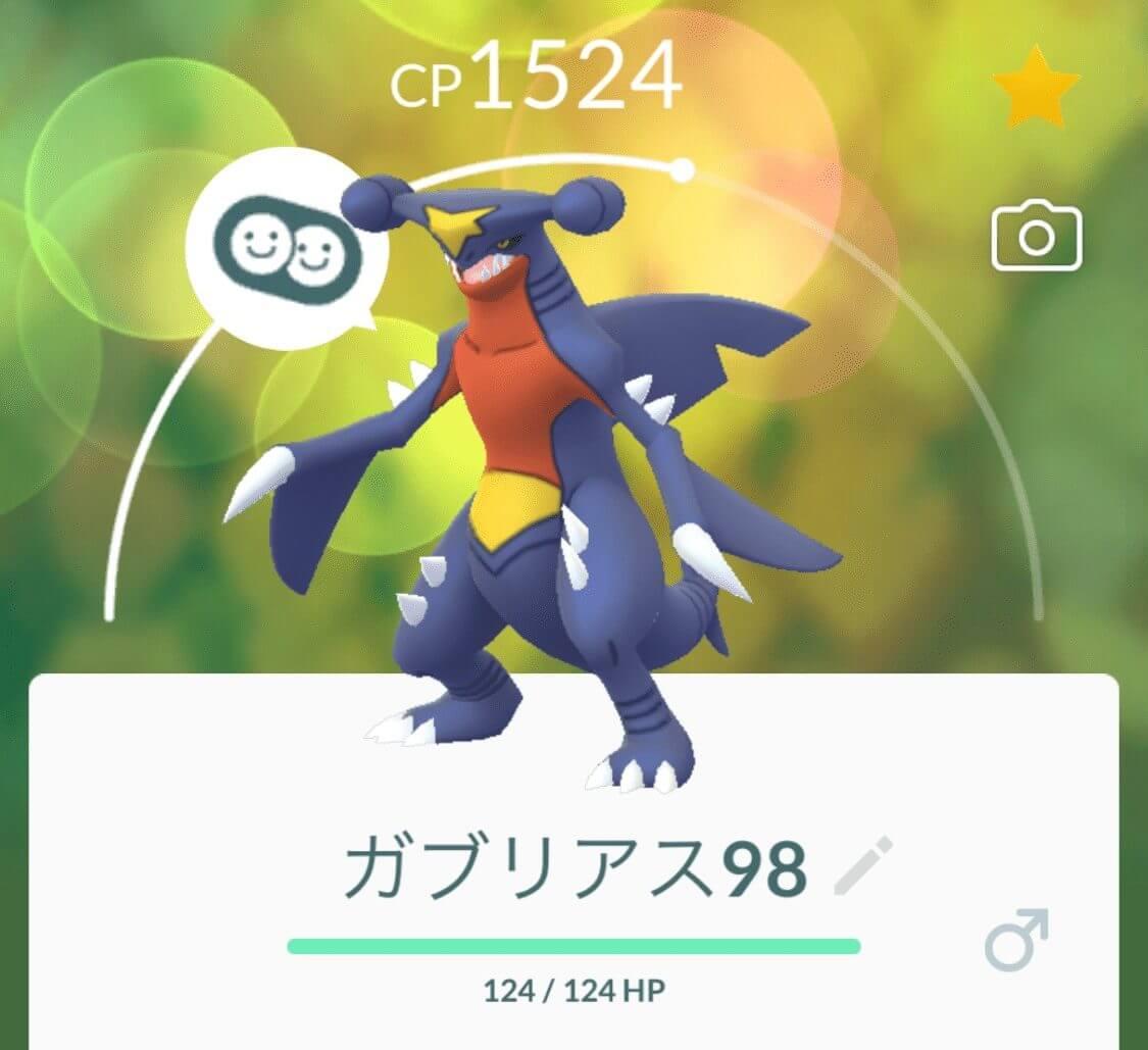 おすすめ go バトル ポケモン リーグ